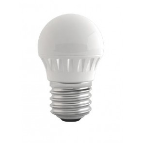 BR200 Retrofit LED Bulbs BrightGreen