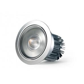 D900 Curve Classic LED Downlight BrightGreen