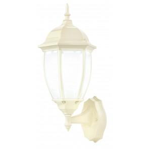Astragal Traditional Coach Wall Light Brilliant Lighting