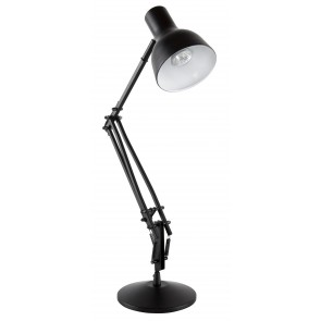 Brio Desk Lamp Brilliant Lighting
