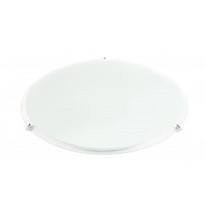 Cosmo Round Ceiling Light Brilliant Lighting