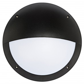 Hardy Round Eyelid Bunker Brilliant Lighting