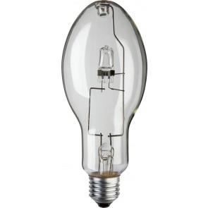 Pear Eco-Halogen Bulb Brilliant Lighting