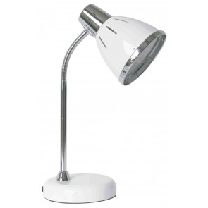 Renzo Desk Lamp Brilliant Lighting