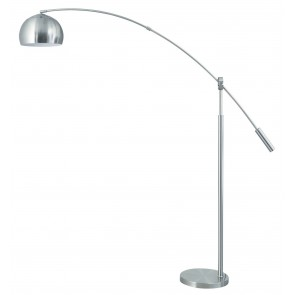 Scope Large Floor Lamp Brilliant Lighting
