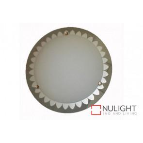 8233-32 Solar Fluorescent VAM