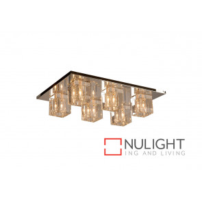 Cubo 6 Light CTC Low Voltage VAM