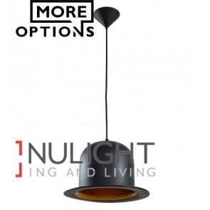 CABARET Series E27 Pendant Lights CLA