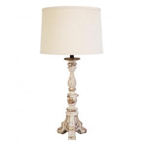 Tuscania Table Lamp CAFE Lighting