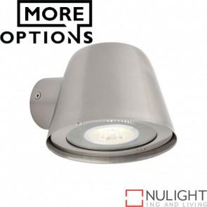 Cairns 1 Light 304 LED 5W COU