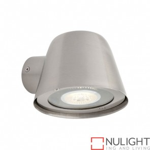 Cairns 1 Light 304 GU10 35W Halogen COU
