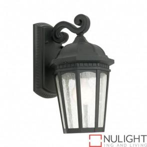 Cambridge 1 Light Black COU