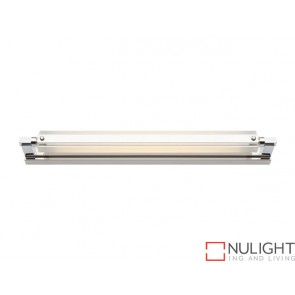 Carlisle 14Watt Vanity Light COU