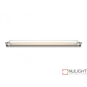 Carlisle 21Watt Vanity Light COU