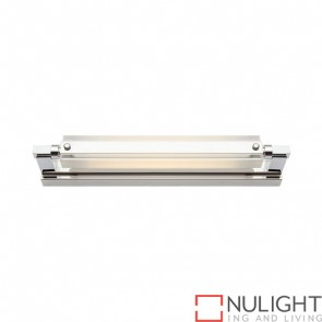 Carlisle 8Watt Vanity Light COU