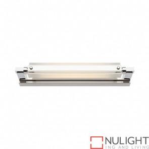 Carlisle 8W LED Vanity Light COU