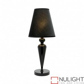 Carrington Table Lamp Small COU