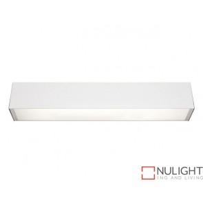 Celsius 55Watt Vanity Light COU