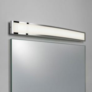 CHORD bathroom wall lights 7198 Astro