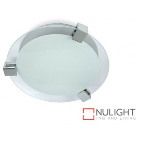 Ceiling Light 12 Watt Led ASU