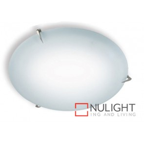 Ceiling Claw Glass 24W Led ASU