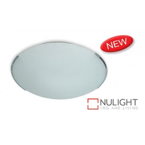 Ceiling Chrome Edge Led 8.5W ASU