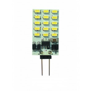 12V G4 15 Light Led Energy Saving CLA Lighting