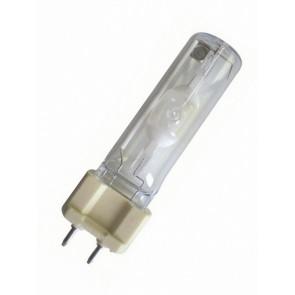 150W Single Ended Metal Halide Bulb 10000 Hours CLA Lighting