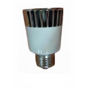 240V E27 Changing Led Bulb 50000 Hours in Multi Colour CLA Lighting