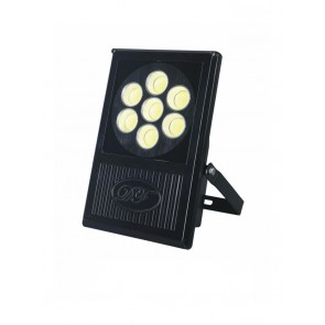 240V Night Star 7 Led High Power Flood Light in Cool Warm CLA Lighting
