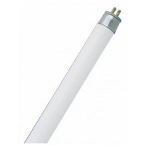 240V T5 14W Tube Fluorescent Bulb 20000 Hours CLA Lighting