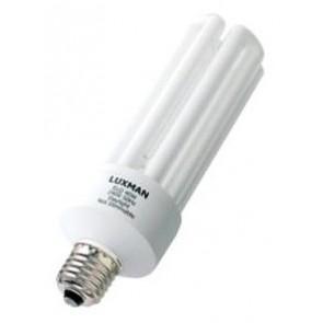 9W ES Premium Luxman Fluorescent Bulb 12000 Hours CLA Lighting