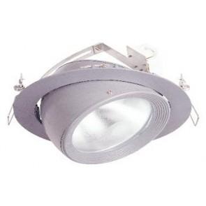 Single Ended Metal Halide Snorkel Fitting CLA Lighting