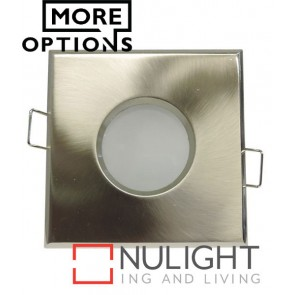 Sealed Bathroom Downlights CLA