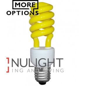 Bug Light CFL CLA