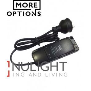Indoor LED Drivers IP20 (Constant Voltage) CLA