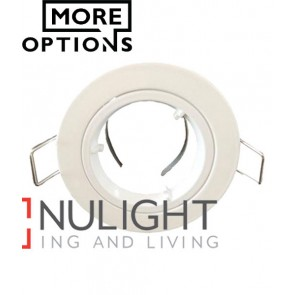 MR11 Downlight Fittings CLA