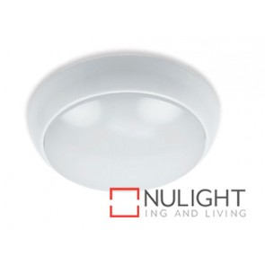 Ceil And Wall Light Led 8W White ASU