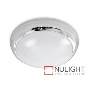 Ceil And Wall Light Led 16W Chrome ASU