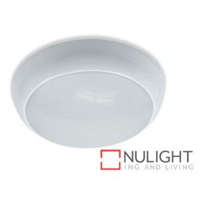 Ceil And Wall Light Led 16W White ASU