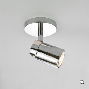 COMO bathroom spotlights 6106 Astro