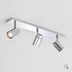 COMO bathroom spotlights 6109 Astro