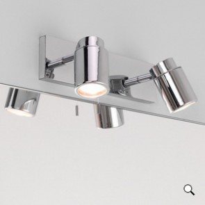 COMO bathroom spotlights 6121 Astro