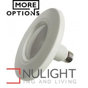 CONVER series LED downlight convert retrofit CLA