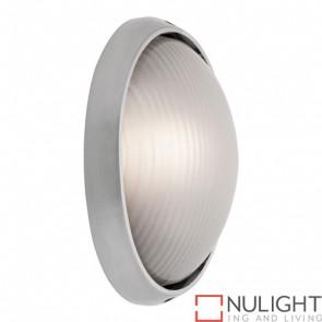 Coogee Large Oval Aluminium COU