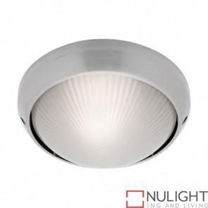 Coogee Large Round Aluminium COU