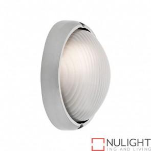 Coogee Small Oval Aluminium COU