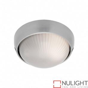 Coogee Small Round Aluminium COU