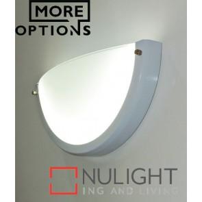 CRESCENT series LED Interior Wall Lights CLA