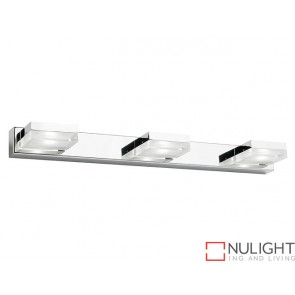 Cube 3 Light 15W LED Vanity Light COU